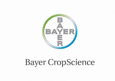 BAYER CROP SCIENCE, S.L