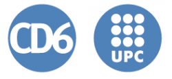 Centre for Sensors, Instruments and Systems Development-UPC
