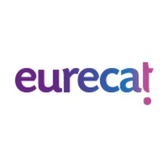 EURECAT Technology Centre of Catalonia