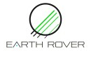 Earth Rover Europe_es