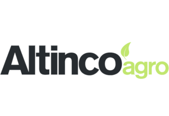 ALTINCO_ES