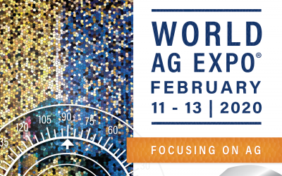 Fira World AG EXPO 2020_es